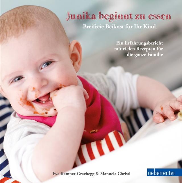 Junika_Cover_U1